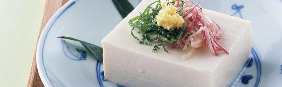 970 %c3%b9300 tofu