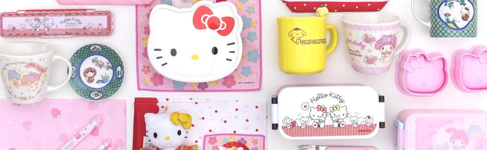 Hello kitty online japan centre