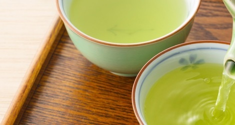Tea 970 300