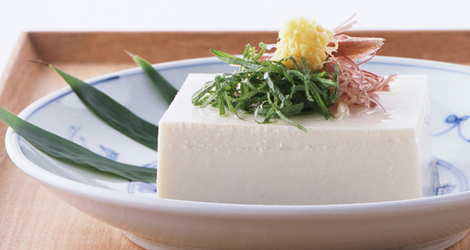 Tofu%281%29
