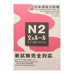 10196 jitsuryoku up n2 grammar