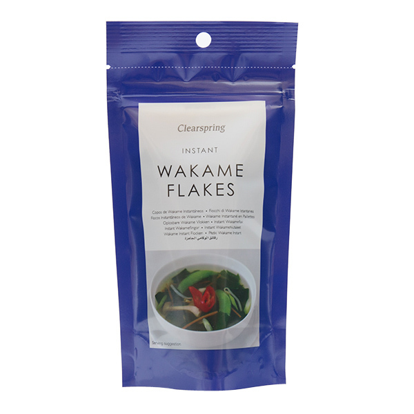 10206 clearspring wakame flakes