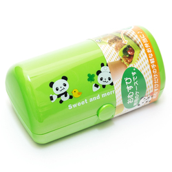 10495 onigiri box green main