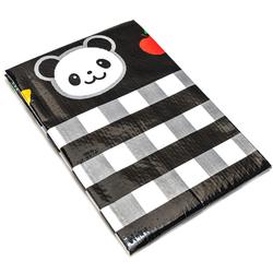 10501 panda picnic mat main
