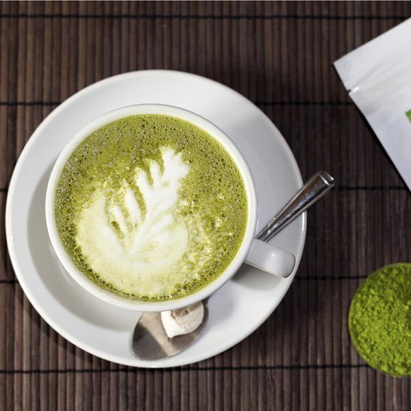 10528 matcha latte lifestyl