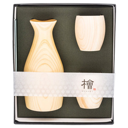 10578 cypress sake set