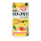 10718 sangaria pineapple blend juice