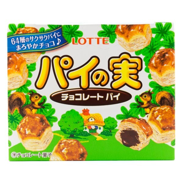 391 chocolate cream pie biscuits