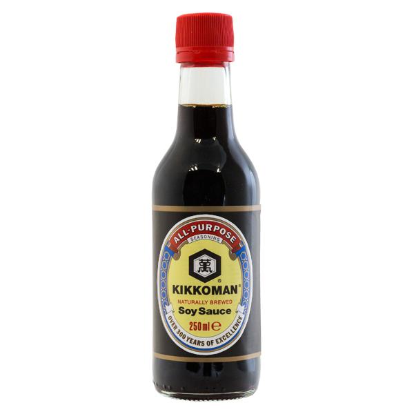 886 kikkoman soy sauce