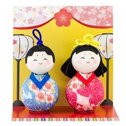 6621 hinamatsuri dolls main