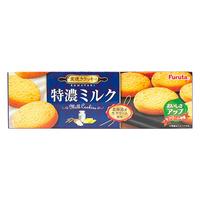 Furuta Rich Milk Biscuits