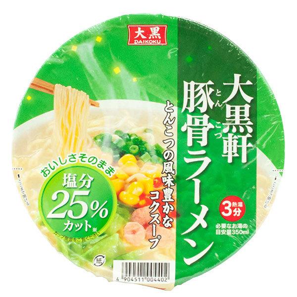 11010 daikoku foods salt reduced tonkotsu ramen top