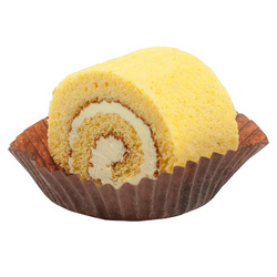 11019 yuzu swiss roll slice main