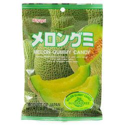 545 melon gumi