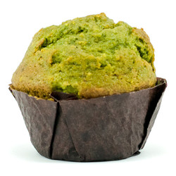 3561 matcha muffin main