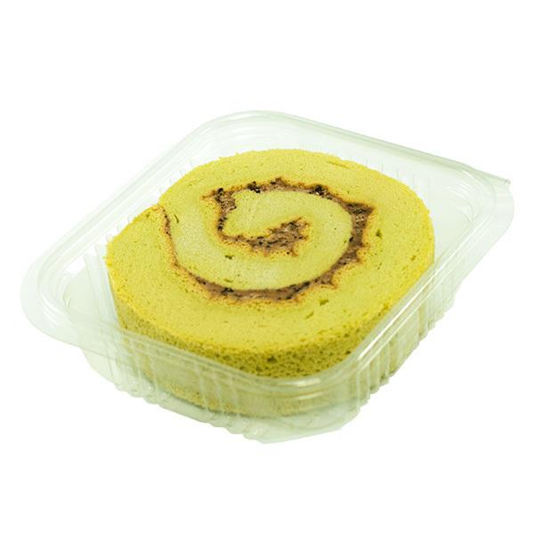 4132 swiss roll slice recol