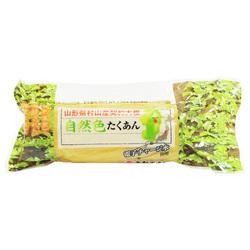 11032 kimura natural takuan