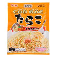 S&B Spaghetti Sauce Cod Roe