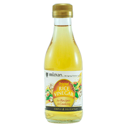 4824 mizkan original rice vinegar