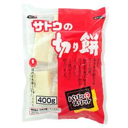 823 sato kirimochi rice cakes