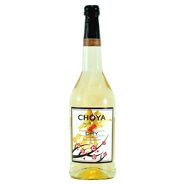 11199 choya dry plum wine 2