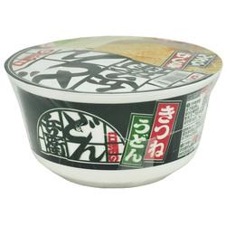 5520 nissin donbei kitsune udon front