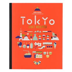 11219 tokyo cult recipes