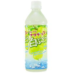 6348 nata de coco drink