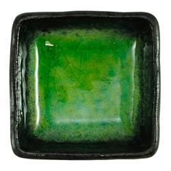 11260 soy sauce dish green top