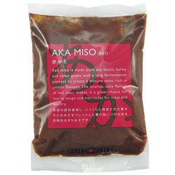 4071 red miso