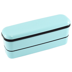 11307 bento box blue