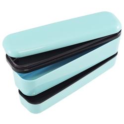 11307 bento box blue open