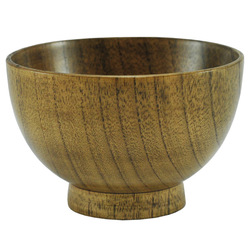 11322 miso bowl light brown