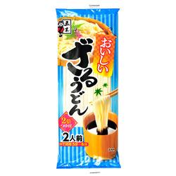1790 itsuki zaru udon