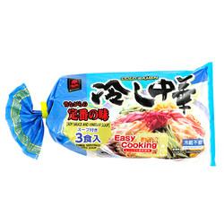 7089 miyakoichi hiyashi chuka soy sacue
