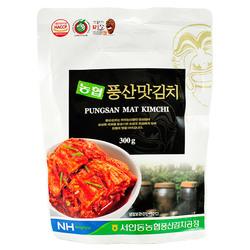 11348 pungsan kimchi