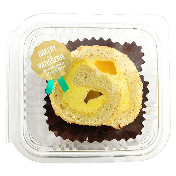 11375 mango coconut swiss roll top