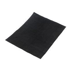 176 calligraphy mat