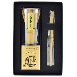 11435 clearspring matcha kit open