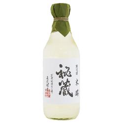 11865 moribun rice vinegar