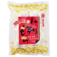 Maeda Round Mochi Rice Cakes
