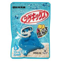 6295 shigekix soda