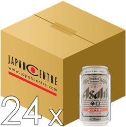 1678 asahi dry multi