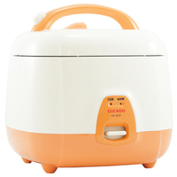 Cuckoo Automatic Rice Cooker CR0331 23 Cups