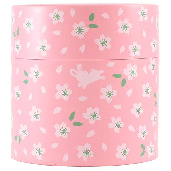 11504 tea canister pink rabbit main