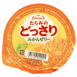 11514 tarami mikan jelly large main