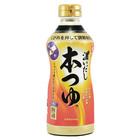 11961 kikkoman hontsuyu concentrated