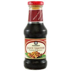 11964 kikkoman yakitori sauce