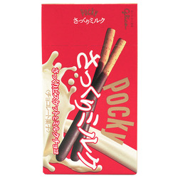 11967 glico pocky handy milk chocolate