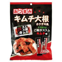 11952 sokan kimchi daikon mooli pickles 2